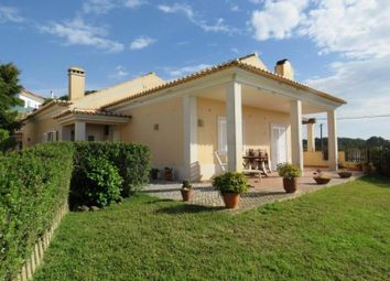 Thumbnail 3 bed villa for sale in Bplss1047, Cascais, Portugal