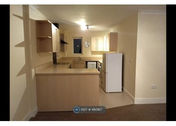 Thumbnail 2 bed flat to rent in Omega Court, Romford