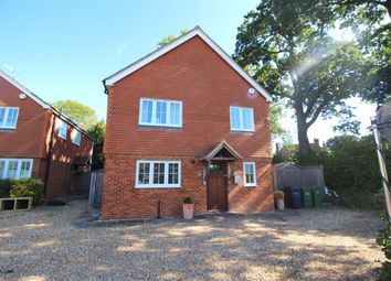 5 bed detached house for sale in Collingwood Crescent, Guildford GU1