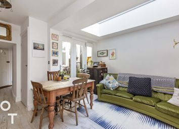 Thumbnail 2 bed flat for sale in Athlone Street, Kentish Town