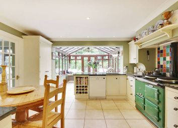 Thumbnail 5 bed semi-detached house to rent in Waterfield, Moat Farm, Tunbridge Wells