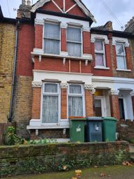 Thumbnail 1 bed flat for sale in Colchester Avenue, London
