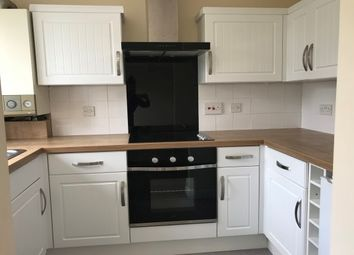 Thumbnail 2 bed property to rent in Daniell Court, Truro