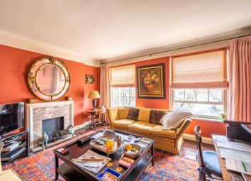 Thumbnail 2 bed flat for sale in Bryanston Place, Marylebone, London