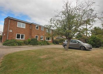Thumbnail 1 bedroom flat for sale in Bedford Road, Hitchin, Herts