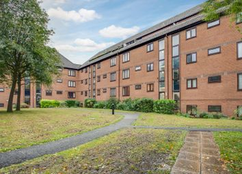 2 bed flat for sale in Winslow Close, Eastcote, Pinner HA5