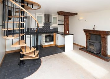 2 bed property for sale in Gas Brae, Errol, Perth PH2