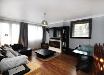 Thumbnail 2 bed flat for sale in Highams Hill, Crawley, West Sussex.