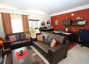 Thumbnail Apartment for sale in Vale Lagar, Portimão, Portimão Algarve
