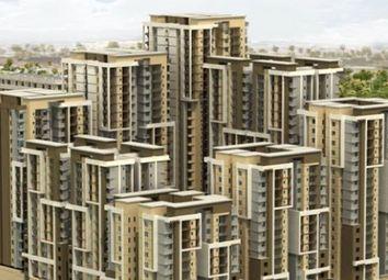 Thumbnail 4 bed apartment for sale in Block 13D-3 Block 13 D 3 Gulshan-E-Iqbal, Karachi, Karachi City, Pakistan