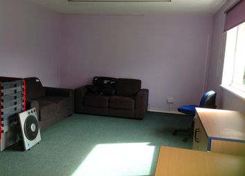 Thumbnail Room to rent in Comberton Road, Kidderminster