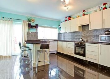 Thumbnail 3 bed terraced house for sale in Taunton Way, Queensbury