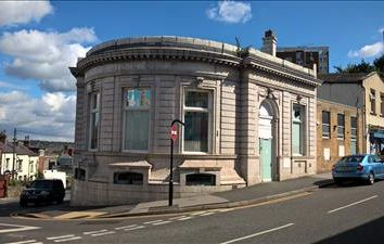 Thumbnail Retail premises to let in 1 Stock Hill, Armley, Leeds, West Yorkshire