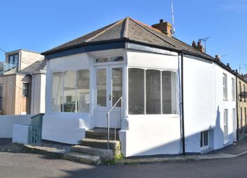 Thumbnail Property for sale in Thomas Street, Porthleven, Helston