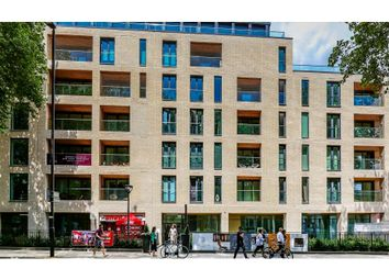 Thumbnail Office to let in 500 Chiswick High Road, Chiswick