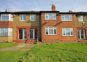 Thumbnail 1 bedroom flat to rent in Whitton Avenue West, Northolt