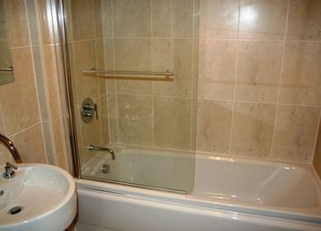 Thumbnail 1 bed flat to rent in Cameronian Square, Ochre Yards, Gateshead