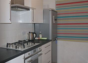 Thumbnail 2 bed maisonette to rent in Forest Drive, Woodford Green