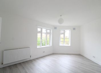 Thumbnail 2 bedroom flat to rent in Florida Court, Station Approach, Middlesex