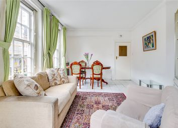 Thumbnail 4 bed flat to rent in Sherwood Court, Bryanston Place, London