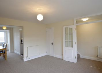 Thumbnail 3 bed terraced house to rent in Roman Way, Paulton, Bath, Bristol