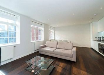 Thumbnail 1 bed flat for sale in 3 Picton Place, London