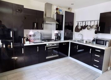 Thumbnail 2 bedroom flat for sale in Maple Place, Willowfield Road, Torquay