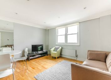 Thumbnail 1 bedroom flat for sale in Exchange Court, Covent Garden