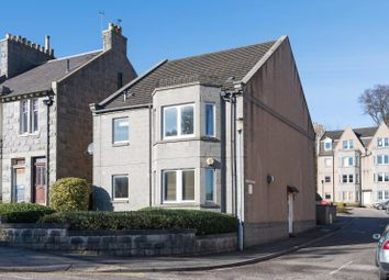 Thumbnail 2 bed flat to rent in Albury Gardens, Ferryhill, Aberdeen