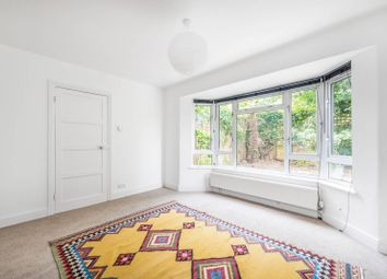 Thumbnail 3 bed property to rent in Murray Road, Ham