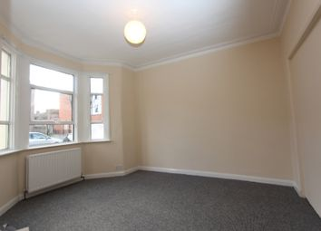 Thumbnail 6 bed shared accommodation to rent in Ruskin Avenue, Manor Park