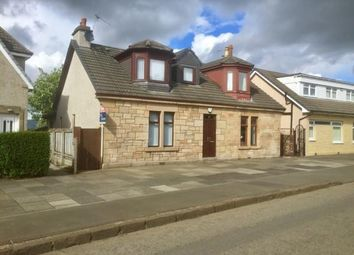 Thumbnail 4 bed semi-detached house for sale in Main Street, Chryston, Glasgow