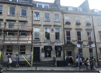 Thumbnail Office to let in 39 Gay Street, Bath, Somerset