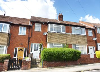 Thumbnail 3 bed property to rent in Melbourne Grove, Bramley, Leeds