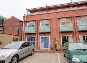2 bed flat for sale in 29 Grosvenor Street West, Birmingham B16