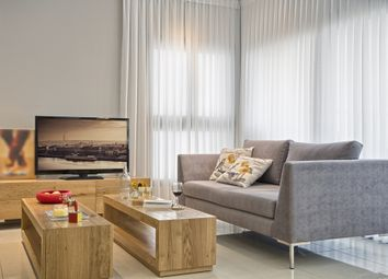 Thumbnail 1 bed flat for sale in Liverpool Buy To Let Flats, Pall Mall, Liverpool