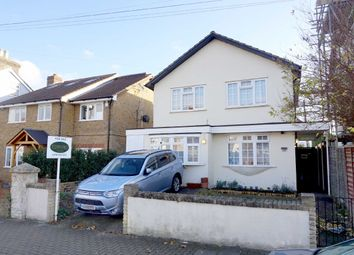 Thumbnail 3 bedroom detached house for sale in Bloomfield Road, Bromley