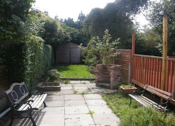 Thumbnail 2 bed property to rent in Hindley Road, Westhoughton, Bolton