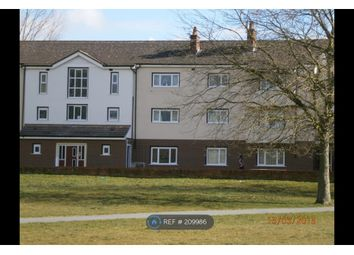 Thumbnail 2 bed flat to rent in Coronation House, Runcorn