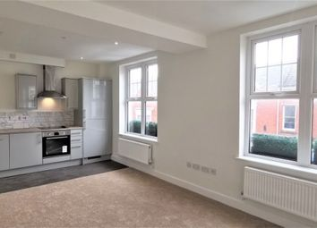 Thumbnail 1 bed property to rent in Newton Road, Mumbles, Swansea