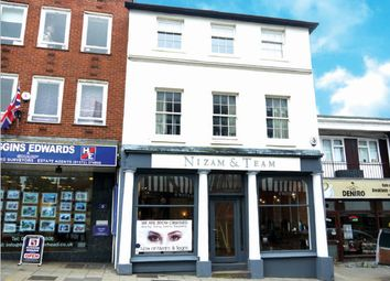 Thumbnail Property for sale in Bridge Street, Leatherhead