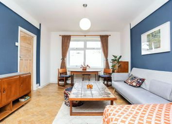 Thumbnail 2 bed flat for sale in Taymount Rise, Forest Hill