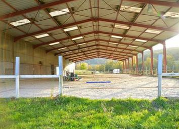 Thumbnail Farm for sale in Villeneuve-Sur-Lot, Lot-Et-Garonne, France