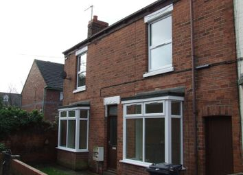 3 bed semi-detached house to rent in Leonards Avenue, Alexandra Road, Hull HU5
