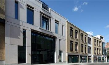 Thumbnail Office to let in 1, Eton Street, Richmond