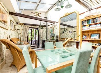 4 bed property for sale in St. Pauls Road, Chichester, West Sussex PO19