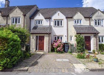 Thumbnail 3 bed property for sale in The Maltings, Malmesbury, Wiltshire