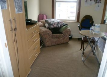 Thumbnail 3 bedroom shared accommodation to rent in Maryland Square, Stratford