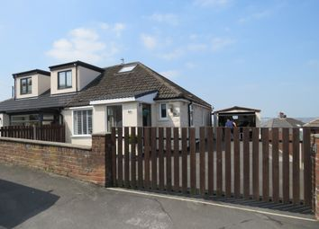 Thumbnail 2 bed property for sale in Brantwood Avenue, Blackburn