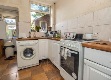 Thumbnail 3 bed terraced house to rent in Strathmore Avenue, Luton